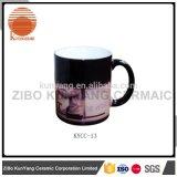 Drinkware Type Animal Sublimation Coffee Mug