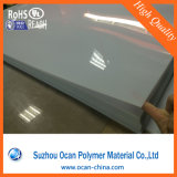 PVC Sheet, Plastic PVC Sheet, Rigid PVC Sheet