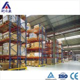 Heavy Duty Type Warehouse Industrial Pallet Rack
