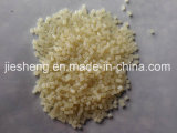 Hot Melt Adhesive Particle for Shoebox
