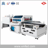 Wholesale Carton Sealing Packing Machine (FLB-80125AC)