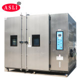 Walk-in Humidity Test Chamber/Environmental Test Room