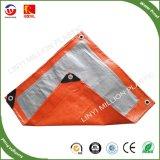 HDPE Woven Plastic PE Tarpaulin Price