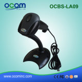 Auto Sense Handheld Barcode Scanner for Wholesale
