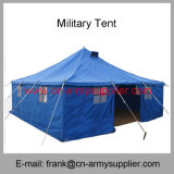 Wholesale Cheap China Military Refugee Commando Emergency Police Army Tent