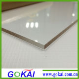 Cast Acrylic Sheet High Quality Competetive Price