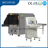 Sales X Ray Inspection Systems Jc6550