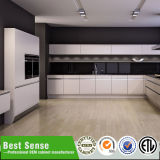 Hot Sale Classic Kitchen Furniture for New Zealand Market