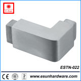 Hot Designs Bath Sets Accessories (ESN-022)