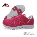 Sports Walking Shoes Hiking Footwear for Men Women (AK617-3-1)