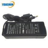 16V 4.5A 5.5*2.5 Notebook Charger Laptop Usage Adapter for Lenovo