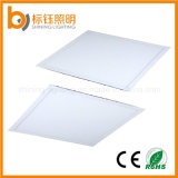 Ce RoHS 48W Wholesalers 600X600mm Flush LED Panel Light