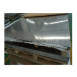 Ss 201 304 420j1 420j2 430 904L Stainless Steel Plate Price