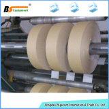 Spiral Air Spinning Paper Tube Making Machine