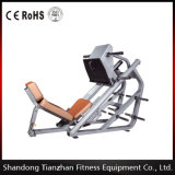 Tz-5039 Commercial Fitness Equipment / Crossfit Machine / 45 Degree Leg Press
