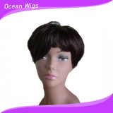 Fashion Color Synthetic Wig