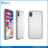 Wholesale Phone Accessories for Mobile Phone Cases iPhone X Cases
