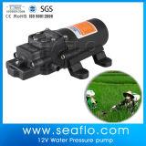 12V 1.0gpm Mini Electric Water Pump Motor Home