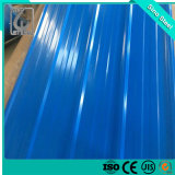 Galvanized Corrugated Gi Steel Roofing Sheet/Roofing Tile