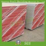 Drywall Gypsum Board/Gypsum Ceiling Board/Paper Faced Gypsum Board/Plaster Board