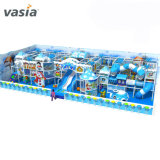 Wholesale Price Cheap Playground Equipment Colorful Hottest Indoor Playground