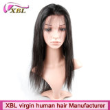 XBL Lace closure lace frontal lace wig