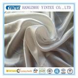 Soft Silk Fabrics with Satin Style