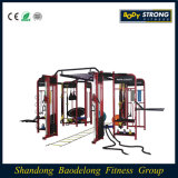 Commercial Fitness Equipment 360 Crossfit Multi Trainer/Synergy 360 Gym Trainer