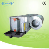 CE Certified Horizontal Concealed Fan Coil Unit