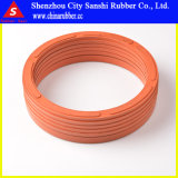 NBR Va-Type Rubber Oil Seal for Shaft
