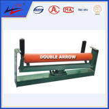 Conveyor Roller Under Return Flat Roller Idlers