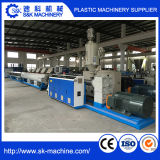 Large Diameter PPR Water Supply Pipe Equipment