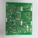0.8-3.0mm OSP Double Sided PCB Printing