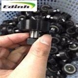 Na Series Needle Roller Bearing Na3050
