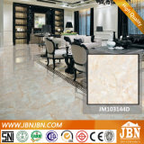 1000X1000mm Piso Porcelanato Nano Polished Porcelain Tile (JM103144D)