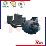 Air Suspension for Truck Trailer and Heavy Duty