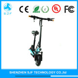 10inch Electric Kick Scooter with Seat 10.4A