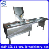 Lower Price First Class Glass Ampoule Ink-Printing Machine