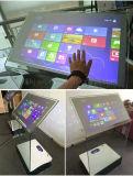 Dedi WiFi Touch Screen Interactive