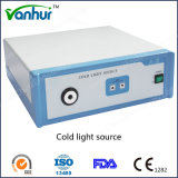 Medical Equipment Endoscopy System Xenon/LED Cold Light Source