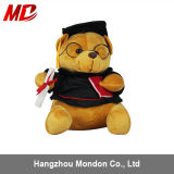 New Arrival Graduaiton Plush Toy-Teddy Bear