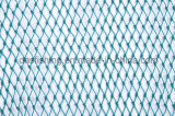 Fishing Net Agriculture Net PE Twisted Net