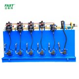 Industrial Furnace Hydraulic Power Pack for Furnace Incinerator