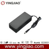 50W AC DC LED Switching Power Adapter