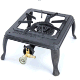 GB01A Gas Burner &Gas Stove