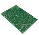 Competitive Price Turnkey PCB Assembly PCB Design Magazine
