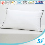 Double Side Pillow, Down Alternative Pillow, Down Bed Pillows