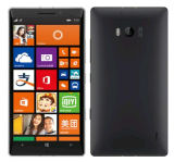 Original Unlocked Refurbished Lumia 930 Cell Mobile Phone for Nokai