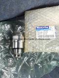 Komatsu D155ax Dozer Main Relief Valve 723-60-23100