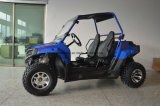 High Quality EPA/Ce Certificated UTV /Cuv Model UTV200